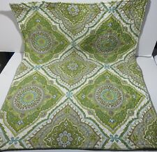 Standard Pillow Sham Cover 26x20 Free Shipping