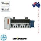 Genuine Ice Maker Jenn Air Refrigerator  Australia Free & Same Day Shipping photo
