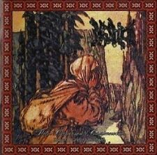 DRUDKH - Songs Of Grief And Solitude (Re-Release) CD
