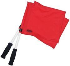 Tachikara Volleyball Officials Flag Set VB-LF2 Sports Flag NEW