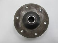 """Ammco 9287 Comp Rotor Lo Bolt Composite Rotor Adapter 6 Hole 5.5"""" Bolt Circle"""