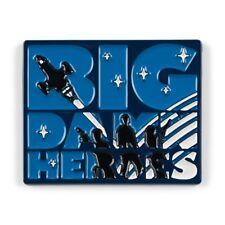 *UK* XL FIREFLY BIG DAMN HEROES PIN BADGE LOOTCRATE CARGO SERENITY QMx EXCLUSIVE