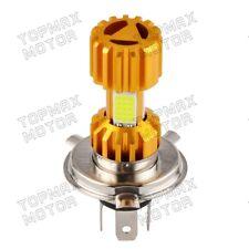 H4 LED Headlight Headlamp Bulb For Kawasaki Ninja H2 ZX1000 Z1000 Z800 ABS Z750