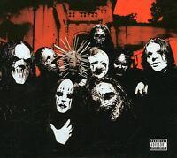 Slipknot - Vol 3: The Subliminal Verses [New CD] Explicit, Bonus CD, Bonus Track