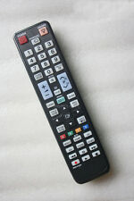 FIT SAMSUNG T27A750 UN40D6450 UN40D6500 UN46D6450 T27A950 LED TV Remote Control