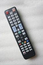 FIT SAMSUNG T27A750 UN40D6450 UN40D6500 UN46D6450 T27A950 LED TV Remote Control