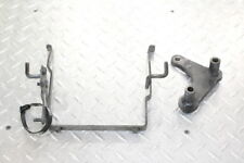 2001 HONDA SHADOW SPIRIT 750 VT750DC FRAME BRACKET SET