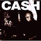 "JOHNNY CASH ""AMERICAN V: A HUNDRED HIGHWAYS"" CD NEU"