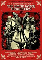 Change Begins Within: Live At Radio City Music Hall [DVD] [2017][Region 2]