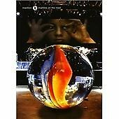 Marillion: Marbles On The Road [DVD] [2004], Very Good DVD, ,