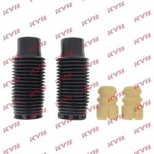 FRONT AXLE SHOCK ABSORBER DUST COVER KIT KYB OE QUALITY REPLACEMENT 910041