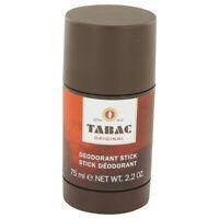 TABAC by Maurer & Wirtz 65ml Deodorant Stick 2.2 oz (Men) CA