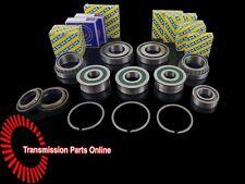 Citroen Relais 3.0 D HDI M40 Boîte de Vitesse Véritable Roulement & Joint