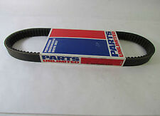 YAMAHA SNOWMOBILE CLUTCH DRIVE BELT 806-17641-00,820-17641-01-00, LMX-1106
