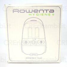 4 Sacchetti Hygiene Bag + 1 Filtro Motore Aspirapolvere ROWENTA - ZR001201