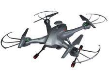 Lian Sheng LS - 128 Sky Hunter FPV RC Quadcopter 4 ch HD Camera RTF Real Time