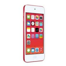Apple iPod Touch 5th Gen Red 64GB A1421 Refurbished to New - Local Seller