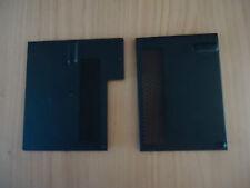 SPORTELLINI per  HP COMPAQ F700 , HP COMPAQ F500