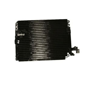 A/C Condenser W/ Factory Installed A/C Denso 4770546 for Toyota 4Runner