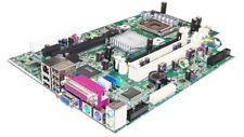 HP DC7800 SFF LGA775 Motherboard 437793-001 437348-001