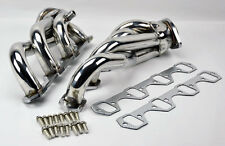 Ford Mustang 94-95 5.0L V8 Stainless Exhaust Manifold Headers Performance