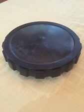 """24 Round Membrane Air Disc Diffuser 9"""" fine bubble FlexAir Edi Bubbles"""