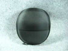 D Headphones Case f Sony MDR-V6 MDR-7506 MDR-7509 MDR-XB300 MDR-XB500 MDR-XB700