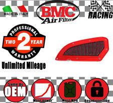BMC Air Filter for Kawasaki J