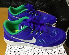 Nike Tennis Nike Free Damen Sneaker günstig kaufen | eBay
