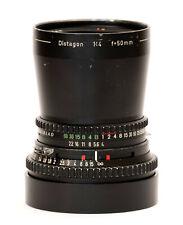 Hasselblad Carl Zeiss Distagon 4 / 50mm T* #6363183