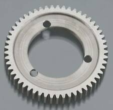 Robinson Racing 7843 Hardened Steel Center Differential Gear 53T Slash 4X4