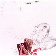 June Tabor - Aqaba [CD]