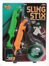 SLING STIX - ODG355