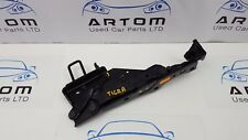 VAUXHALL TIGRA B TWINTOP 04-09 TAILGATE HINGE RIGHT DRIVER SIDE 93162673