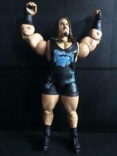 WWE Mattel Rhyno Elite Series 50 figure loose