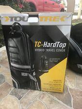 Hybrid Travel Cover