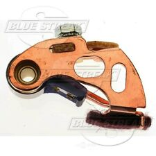 Contact Set-Ignition Ignition Contact Set Standard DR-2236P