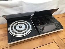 Bang & Olufsen B&O Beocenter 5000 With MMC20E Finished With White Veneer