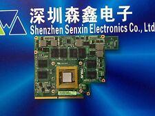 NVIDIA GeForce GTX 460M DDR5 1.5GB  VGA Card FOR ASUS G73JW G53JW  G53SW G73SW