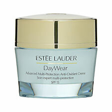 Estee Lauder DayWear Adv. Multi-Protection Anti-Oxidant Creme SPF15, 50ml