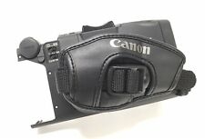 Canon XHA1s XH-A1s Part Grip Handle Strap Side Cabinet With Electronics