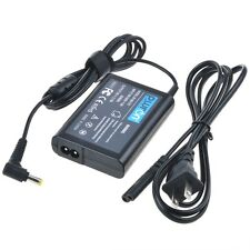 PwrON AC Adapter for Acer Iconia Tab W501 W501P Tablet PC Power Supply Cord PSU