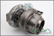 JCB PARTS TURBOCHARGER FOR JCB PERKINS ENGINE - 02/202400 *