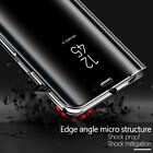 For Huawei Mate 30 20 P30 P20 P10 Lite Pro P Smart Case Cover Flip Leather HC128