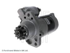 Fohrenbuhl Starter Motor for Nissan,Almera,Primera,X-Trail 96-2016 2.2 diesel