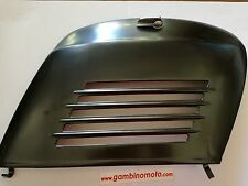 Door Cover Engine With Lever Vespa 50 Special R L N