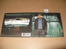 James Taylor Before This World 2015 cd is Ex/Nr Mint/Digipak is Ex