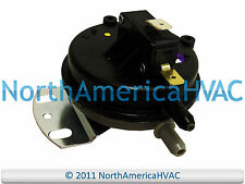 "Honeywell Lennox Furnace Vent Air Pressure Switch 20293416 R20293416 1.71"""