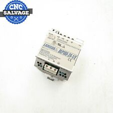 Lambda Power Supply 24VDC 100-240VAC DLP180-24-1/E