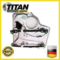 For VW Transporter T5 2003-2012 Electric Window Regulator Passenger Side W Panel